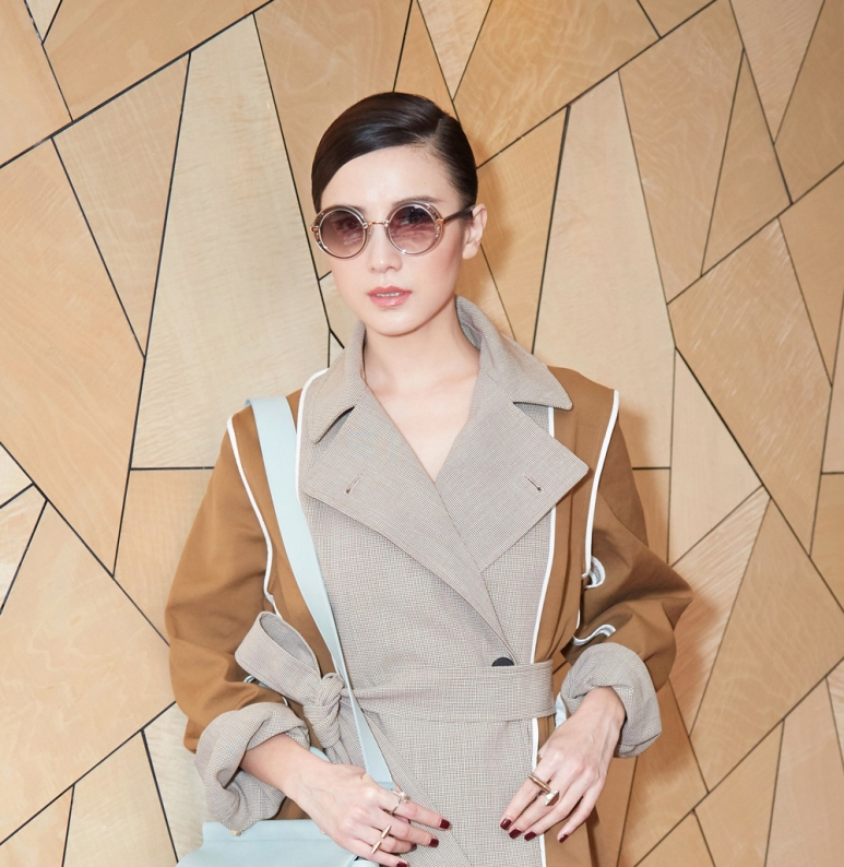Song-Jia-in-Jimmy-Choo-Sunglasses-.jpg