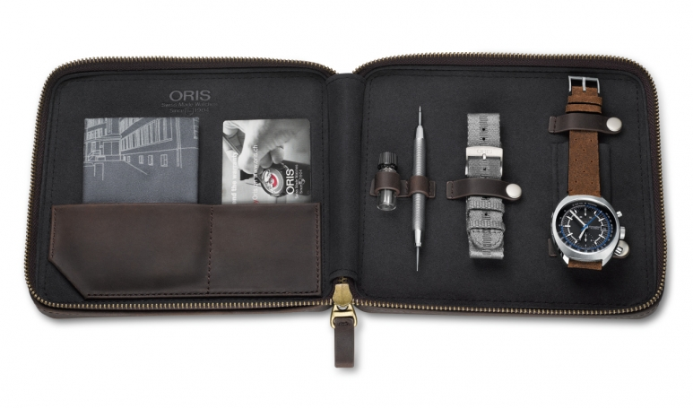 01 673 7739 4084-Set LS - Oris Williams 40th Anniversary Limited Edition_LowRes_7153.jpg