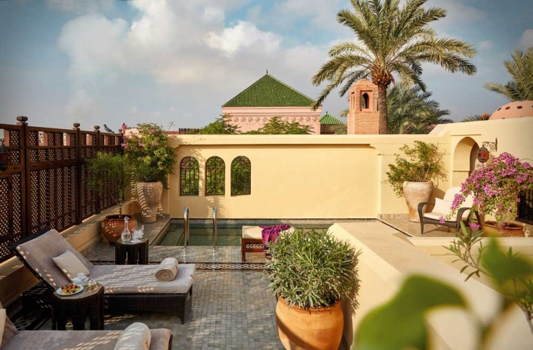Riad-privilege---Terrace.jpg