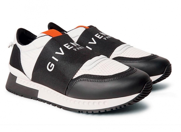 Givenchy-Active-Panelled-Mesh-Leather-And-Suede-Sneakers2.jpg