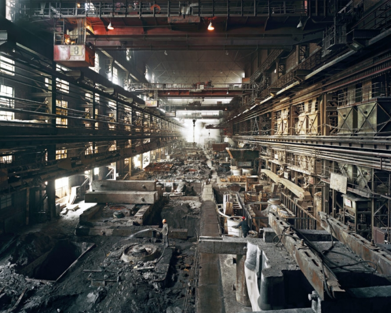 Edward-Burtynsky-Old-Factories-4-Shenyang-Heavy-Machinery-Group-Tiexi-Di....jpg